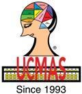 UCMAS Mohali photo