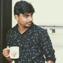 Lingeshwaran photo