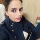 Baljinder Kaur photo