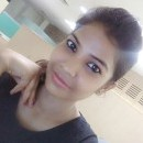 Moni Vimal photo
