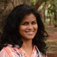 Neharika Class 9 Tuition trainer in Chennai