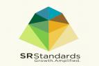 S R Standards ISO Quality institute in Mumbai