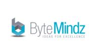 Bytemindz Soft Skills institute in Chennai