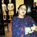Shahjahan Ansari photo