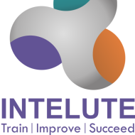 Intelute Consultancy Services Private Limited Personality Development institute in Pune