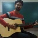 Lalit Singh Bhati photo