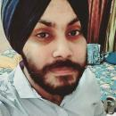 Jaspreet singh dhillon photo
