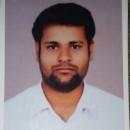 Upendra Kumar photo