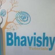 Bhavishya Tutorials Educating Futures photo