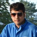 Mayank Joshi photo