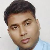 Gaurav Verma photo