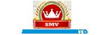 Assessment Pvt Ltd ISO27001 & ISO27002 institute in Mumbai