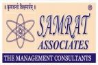 Samrat Associates photo