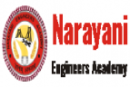Narayani Engineers Academy Pvt Ltd photo