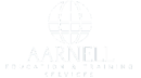 Aarnell Education photo