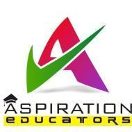 Aspiration Educators photo