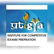 Pratigya Institute for Competitive Exams Preparation photo