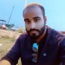 Gaurav Dalal picture