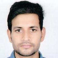 B.S Panda SQL Programming trainer in Bangalore