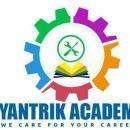 Yantrik Academy photo