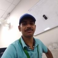 Rohit Ranjan Class I-V Tuition trainer in Hisar
