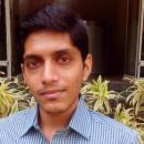 Mahesh Jadhav photo