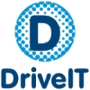 DriveIT Technologies photo