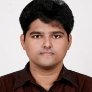Mr. B Bhattachajee photo