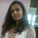 Navya Nandu photo