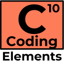 Coding Elements photo