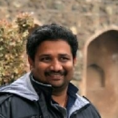 Bhushan Dharmadhikari picture