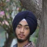Ishtjot Singh photo