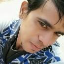 Vivek Chaudhary photo