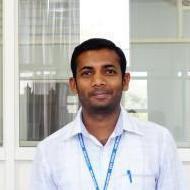 Prakash Gowd photo
