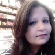 Radhika Marwaha photo
