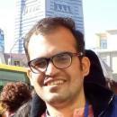 Anant Raheja photo