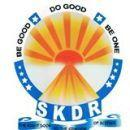 S.K.D.R Institute Pvt Ltd photo