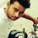 KULDEEP BASWAL photo