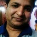 Prakash Narain photo