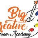 Big Creative Career Academy photo