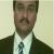 Venkat Rao picture