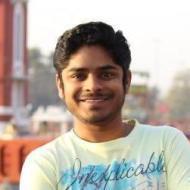 Sohan Chandak Angular.JS trainer in Pune