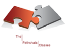 The Pathshala Institute photo