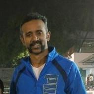 Rujulal Naik photo