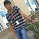 Ramarao photo