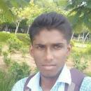 Gokulakrishnan photo