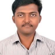 Karanjeet Chauhan photo