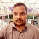 Srikanth Mylavarapu photo