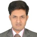 Abhishek Shrivastava photo