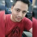 Kapil Pandey photo